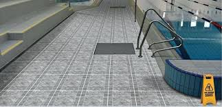 interesting bathroom non slip floor tiles creative tiles tiles ceramic tiles wall tiles floor tiles bathroom