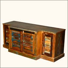 Antique Kitchen Cabinet Hardware Kitchen Cabinets Cheap Dallas Cheap And Reviews Lowes Canada
