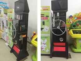 Game Vending Machine Enchanting China Vending Machine Manufacturer Supplier Snack Drink Vending