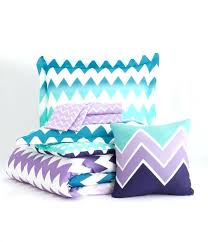 chevron bedding sets ng fascinating chevron on bedroom magnificent grey and white striped ng gray chevron