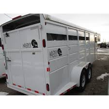 trailer wiring readingrat net 4 star horse trailer wiring diagram 4 star horse trailer wiring diagram 4 automotive wiring diagrams, wiring diagram