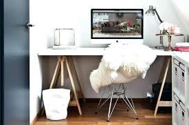 personal office design ideas. Elegant Personal Office Design Ideas Interior Pictures Roomdesignideas