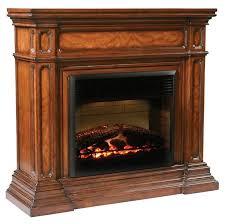 unique electric fireplace design lovelybuilding com electric fireplace