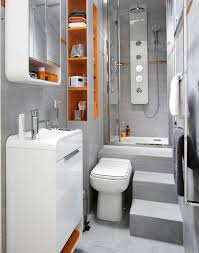 bathroom remodeling ideas small bathroom.  Small Small Bathroom Remodel Ideas 32 Best Design And Decorations For 2018 Throughout Remodeling I