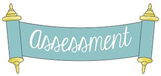 Image result for assessment clipart