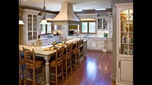 Kitchen Island Layout L Shaped Kitchen With Island Layout What Is L Shaped Kitchens For