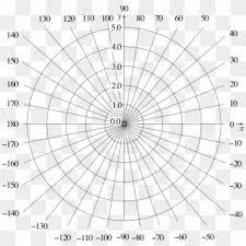 Grid Png Images Free Transparent Image Download Pngix