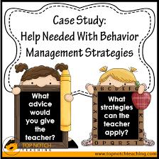 Transforming Teacher Preparation  A Collective Case Study of Cooperat