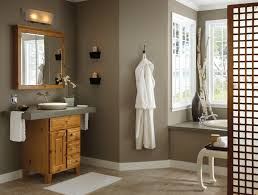 Bertch Cabinets Complaints Minnesota Rebath Minneapolis Bathroom Remodeling
