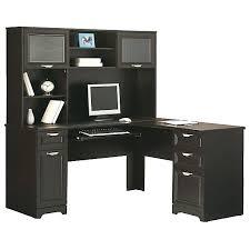 office depot desk hutch. Simple Hutch Office Depot Desk Dark Computer  Chairs In Office Depot Desk Hutch C