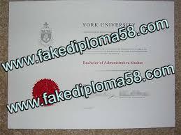 york university diploma sample buy fake degree fakediploma york university diploma sample buy fake degree fake diploma buy fake degree fake transcript buy degrees how to buy fake diploma how to buy fake degree