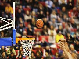 Iowa State Basketball Arena Seating Chart Scientific Hawkeye Arena Seating Chart Kansas State