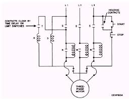 heater troubleshooting Motor Control Wiring Diagrams Autotransformer Motor Starter Wiring Diagram #22