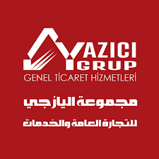 مجموعة اليازجي للخدمات والسياحة Yazıcı Grup - Home