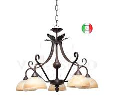 chandelier chain cover iron rustic black candle light fixture wrought home depot chandelier chain cover