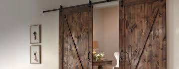 Window U0026amp Door Cool Home Doors - Home Design Ideas
