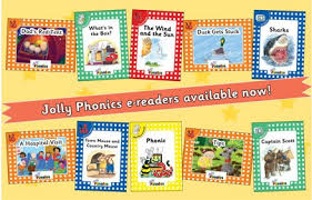 Covering, letters of the alphabet, short vowels, beginning and ending consonants, long vowels, vowel digraphs, s blends, r blends. Jolly Phonics E Readers Available To Download For Free Royal Mile Primary School