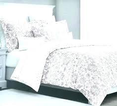 purple damask bedding gray comforter medium size of sheets viola black white quilt purple damask bedding