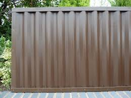 metal fence panels. Steel Fence Panels * Maintenance Free Metal Fencing SPECIAL OFFER!! K
