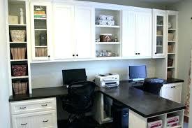 ebay home office. Ebay Home Office .