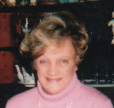 Obituary for Betty J. Westphal, Fort Smith, AR