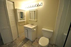 bathroom remodeling naples fl.  Remodeling Bathroom Remodeling Naples Fl Large Size Of Bathrooms Remodel  Accessories Small Guest Kitchen And For Bathroom Remodeling Naples Fl D