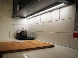 under cabinet kitchen led lighting. Ikea Debuts 2015 Kitchen Line Filled With Ultra Efficient Under Cabinet Led Lighting D