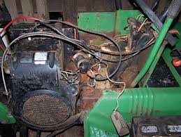 john deere 214 wiring diagram john image wiring project john deere 214 page 2 mytractorforum com the on john deere 214 wiring diagram