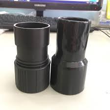 Đầu nối máy hút bụi dùng cho máy công nghiệp và máy gia đình - Đầu ống hút  cho máy hút bụi , dau-noi-may-hut-bui