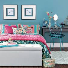 Teenage girl furniture ideas Pink Teenage Girls Bedroom Ideas Ideal Home Teenage Girls Bedroom Ideas For Every Demanding Young Stylist