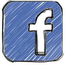 Image result for facebook icon pictures