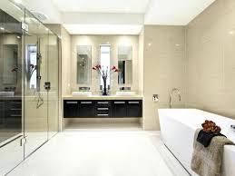 walk in bathroom ideas. Modern Walk In Shower Full Size Of Home Designs Bathroom Ideas E
