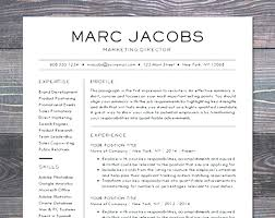 Contemporary Resume Templates Awesome Interior Design Creative Resume Lovely Unique Resume Formats Get