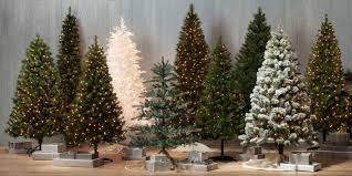 Fake Christmas Tree Prices