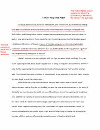 high school reflection essay sample about writing write a three  paper college essays process essay example how to informative writing ppt write x 791 informative essay