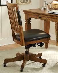 aspen furniture office chair e2 class harvest asi15 366 aspenhome home office e2