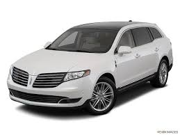 2018 lincoln mkt. unique mkt 2018 lincoln mkt front angle  and lincoln mkt