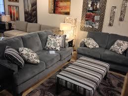 ashley furniture johnstown pa ashley home ashley furniture burlington