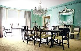 chandelier size for dining room dining room chandelier size proper size chandelier for dining room