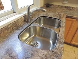 large size of sink kitchen sink install flagrant image kitchen reginox sinks replaceintended undermount bathroom