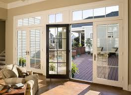 exterior french patio doors. attractive patio doors french with dog door and phoenix exterior n