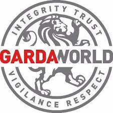 Image result for gardaworld