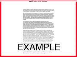 wellcome trust essay term paper service wellcome trust essay no essay scholarships for high school seniors 2013 xbox live essay competition