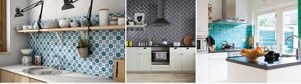 Patterned Tiles For Kitchen The Tile Warehouse Welcome To Our Blog