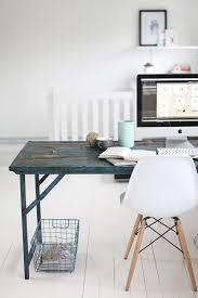 web design workspaces workspace office interior. Adayinthelandofnobody: Follow \u201ca Day In The Land Of Nobody\u201d On TumblrPinterest | Society6. Office WorkspaceWorkspace DesignOffice Web Design Workspaces Workspace Interior A