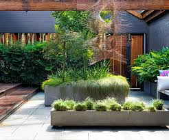 Small Picture 23 best Outdoor Designs images on Pinterest Vines Exterior