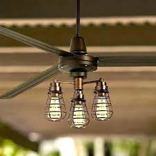 Industrial contemporary lighting Track Light Industrial Contemporary Ceiling Fans Style Fan Wonderful With Cage Light Ca Dubaiwebd Industrial Contemporary Ceiling Fans Style Fan Wonderful With Cage