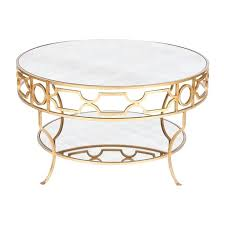 round gold glass coffee table charming round gold coffee table gold coffee table round coffee table round gold glass coffee table