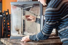 Kaminglasreiniger Glasreiniger Für Die Scheibenreinigung
