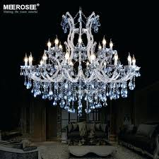 marcel wanders chandelier country chandeliers for